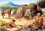 A829559_Stone-age-huts