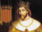 Jaime-I-de-Aragon