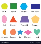 shapes-chart-for-kids-vector-3646548