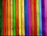 colori-terziari-quali-sono-e-come-comporli