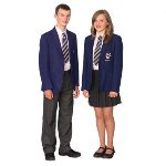 Bulk-unique-international-school-uniforms