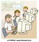 Tres-ninos-sentado__u14109564