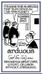 arduous-1