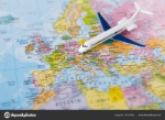 depositphotos_161147622-stock-photo-travelling-abroad-by-plane-background