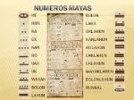 maya12