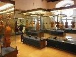 Museo_strumenti_musicali_milano