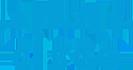 1200px-Cisco_logo