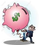 48196738-ilustración-vectorial-de-dibujos-animados-de-una-economía-empresario-inflados-dólar