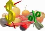 alimentos-precios-07061-472x330
