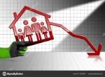 depositphotos_175095688-stock-photo-decreasing-real-estate-sales-graph