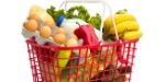 090101-indice-nacional-de-precios-al-consumidor-subio-483-en-2018