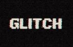 GlitchTextEg
