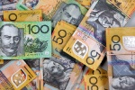 Money-bank-notes-034_WEB