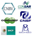 organismos-reguladores-del-sistema-financiero-mexicano