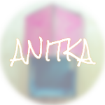 Anitka_fb_profil_19