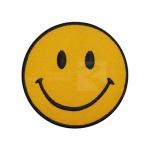 faccina sorridente