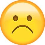 emoji-triste