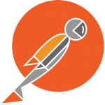 postman-logo