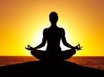yoga di brescia