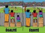 egalite-equite-300x225