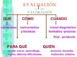 evaluacion-educativa-1-728