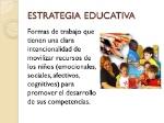 ESTRATEGIA+EDUCATIVA