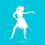 modern-dancer-silhouette_23-2147494307