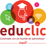 educlic-logo