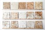 MOGU-Growing-Mycelium-Technology-Products-mogu.bio-©MOGU-s.r.l.-19