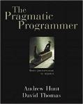pragmatic_programmer