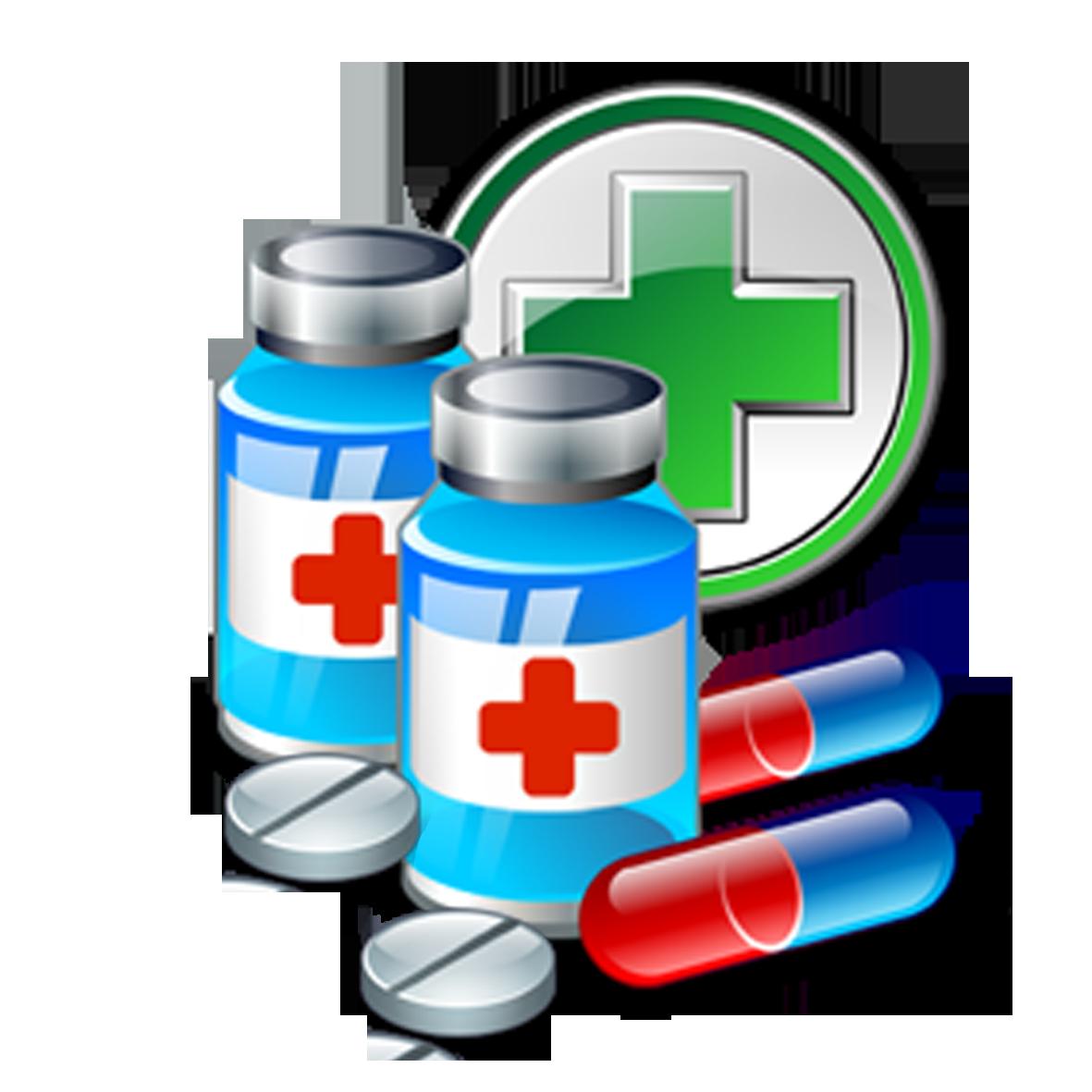 kisspng-pharmacy-pharmaceutical-drug-pharmacist-health-car-tablet-medicine-5a87d5fc817c64.7799977315188515805304
