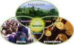 Desarrollo_sustentable_cash