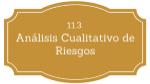 11.3.-Análisis-Cualitativo