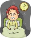 14039331-ilustración-de-un-chico-que-sufre-de-insomnio