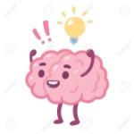 91728839-cerebro-de-dibujos-animados-con-cara-feliz-y-bombilla-dibujo-idea-creativa-ilustración-de-vector-de-per
