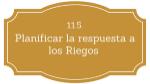 11.5.-Planificar-la-respuesta-a-los-Riesgos