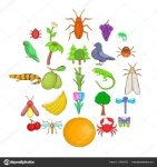 depositphotos_199248322-stock-illustration-vegetable-kingdom-icons-set-cartoon