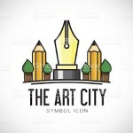 città d'artes