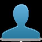 User-blue-icon
