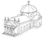 monastero tipo vero