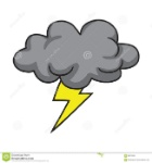 illustrazione-disegnata-mano-di-vettore-della-nuvola-temporale-99374304