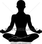 silhouette-di-uomo-clipart__k37519243
