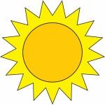 disegno-il-sole-colorato-600x600