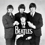 1515497712895_the-beatles Cropped 1