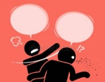 depositphotos_164450746-stock-illustration-a-man-slaps-his-friend