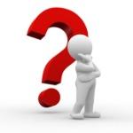 domande-dave-gamba
