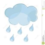 nuvola-con-pioggia-110670881