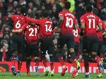 manchester-united-celebrate-vs-brighton