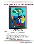 giaoantunhienxahoilop3canam2014-140820065516-phpapp02-thumbnail-4
