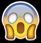 Emojis-sorprendido-caritas
